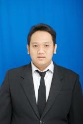 Bambang Eka - IT